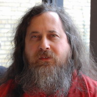 richard-matthew-stallman.jpg